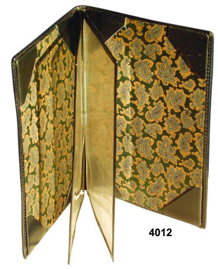 Slika Jelovnik 4012