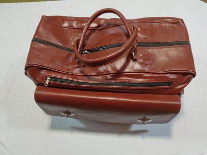 Slika Putna torba 3241